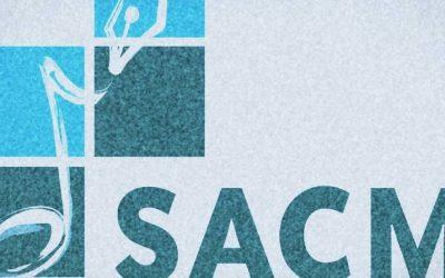 ¿Qué hace la SACM?