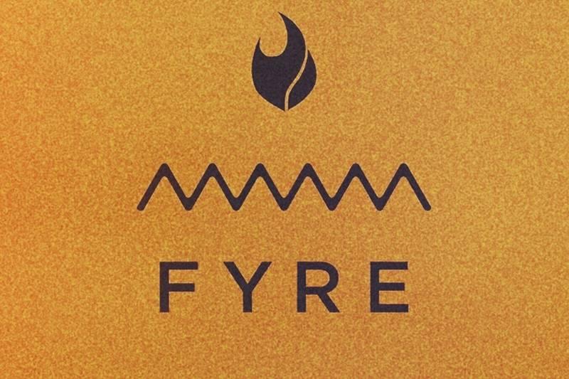 Fyre Festival: una pésima improvisación