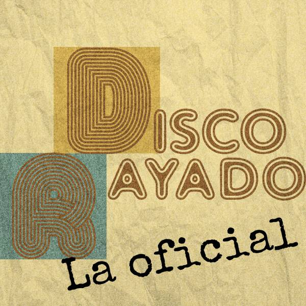 Playlist: «La Oficial»